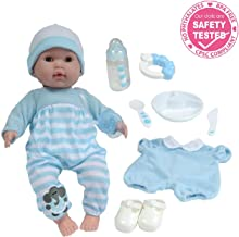 Best baby doll open close eyes Reviews