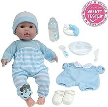 Best newborn toddler dolls Reviews