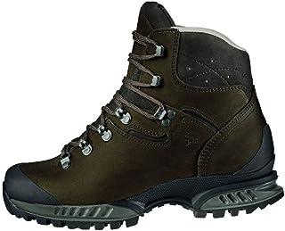ganancia cero Hanwag - botas botas botas de Senderismo para Mujer  precios mas baratos