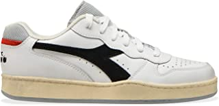Diadora - Sneakers Mi Basket Low Icona per Uomo