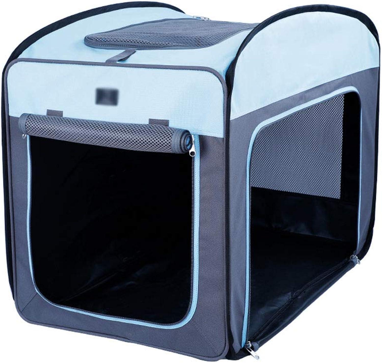 Pet bag Car bag Safety seats Pet tent Outing pet cage Medium large dogs Antidirty Foldable Car trip Outdoor play Safe convenient