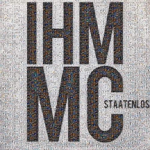 IHM MC