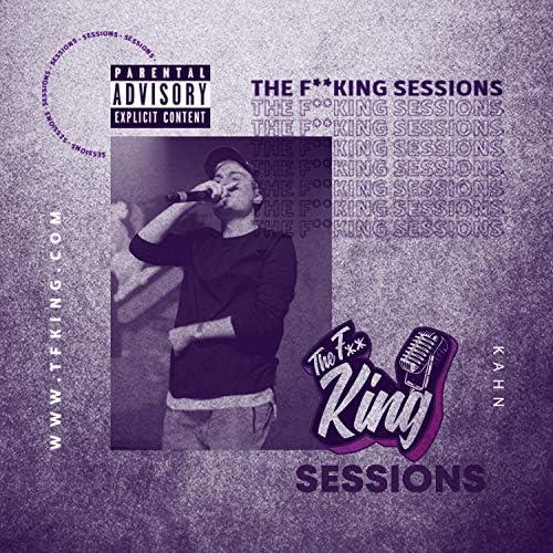 TFK Sessions & Khan DobleL