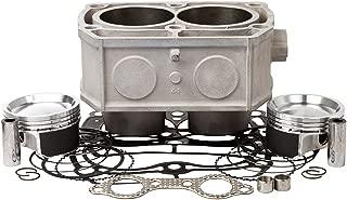 Cylinder Works 61002-K02 Big Bore Cylinder Kit