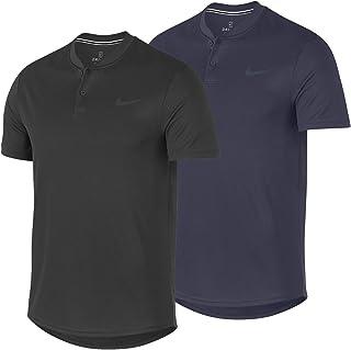 e51cf234c71a3 Amazon.fr   Polo Tennis Nike   Vêtements