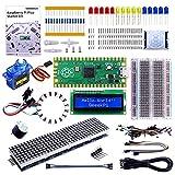 Raspberry Pi Kit For Beginners