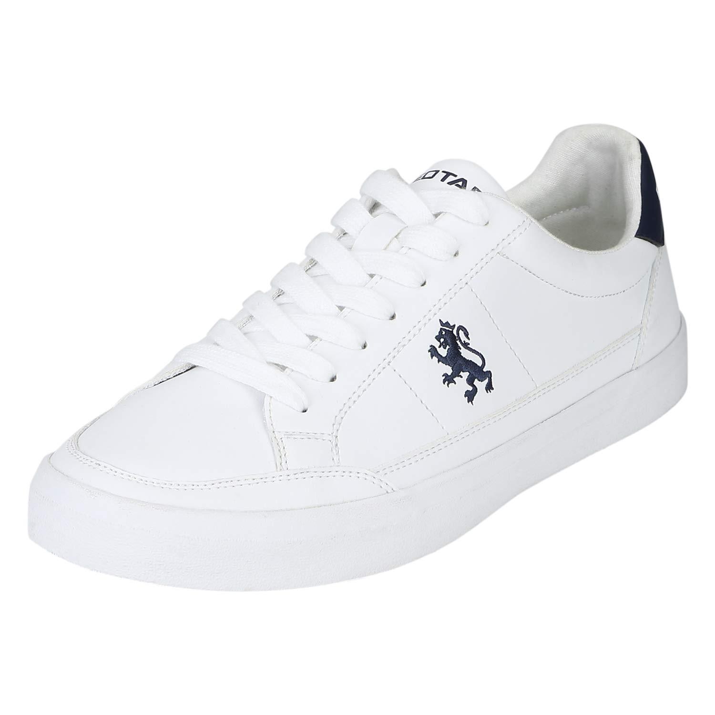 Buy Red Tape Men's Rte1725 Footwear at