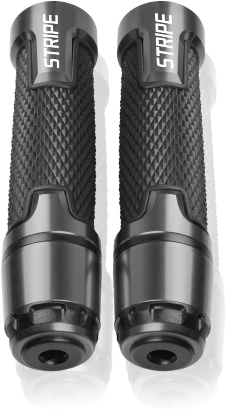 JLXW Motorcycle price Grip Universal Accessories H Aluminum Popular product