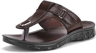 Aqualite Black Slippers - 12 Kids UK (31 EU) (PPG01135KBKBR12)