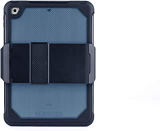 Griffin GB43537 Survivor Extreme Silicone Protective Case for Apple 9.7-Inch iPad - Tint Blue