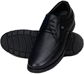 Healers (from Liberty) Men's VNHL-29 Moccasins