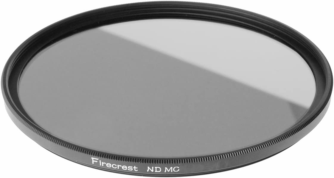 online shopping Formatt-Hitech 72mm Firecrest Max 75% OFF Neutral Filter Density 0.9