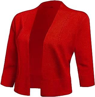 Best short jackets for women Reviews