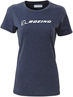 boeing apparel store