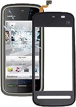 HtgZJcommpanyHTG Hyx Touch Panel for Nokia 5230 Touch Panel for Nokia
