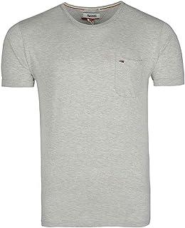 4260e2b15f Suchergebnis auf Amazon.de für: tommy hilfiger t-shirt