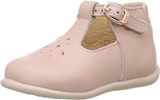 d115fa17db430 Amazon.fr   Babybotte - Chaussures bébé fille   Chaussures bébé ...
