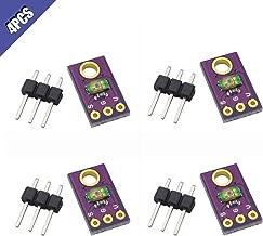 Best light sensor analog Reviews