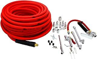 cobra air tools