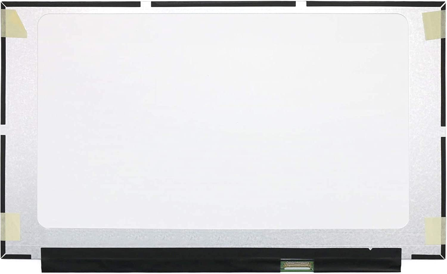 Glossy FHD 1920x1080 IPS SCREENARAMA New Screen Replacement for Lenovo ThinkPad T550 20CK LCD LED Display with Tools