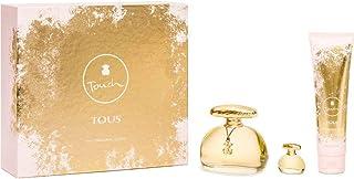 Amazon.es: Tous - Mujeres / Perfumes y fragancias: Belleza