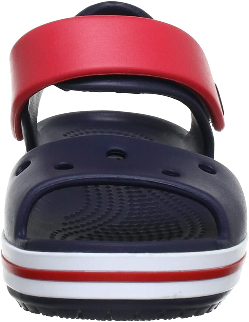Crocs Unisex-Child Crocband Sandal