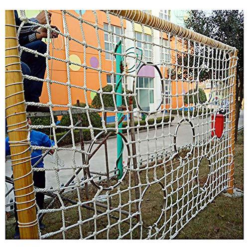 Red De Seguridad Para Gatos Para Balcones Y Ventanas Red De Protección Anticaídas Para Mascotas Valla De Escaleras Malla Blanca Para Perros Y Gatos Red Anti-escape Red De Escalad(Size:1*2m(3*7ft))