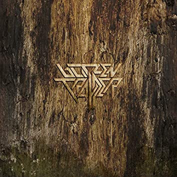 Furr (10th Anniversary Deluxe Edition)