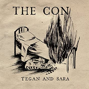 The Con (single)