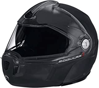 Best ski doo helmets modular 3 Reviews