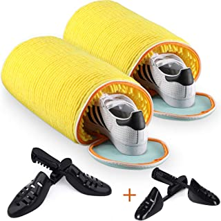 Best shoe rack for washing machine Reviews