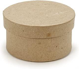 Best artminds paper mache round box Reviews