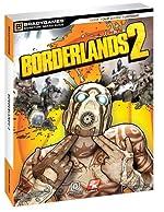 Borderlands 2 Signature Series Guide de BradyGames