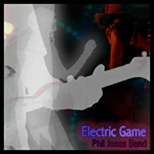 Electric Game