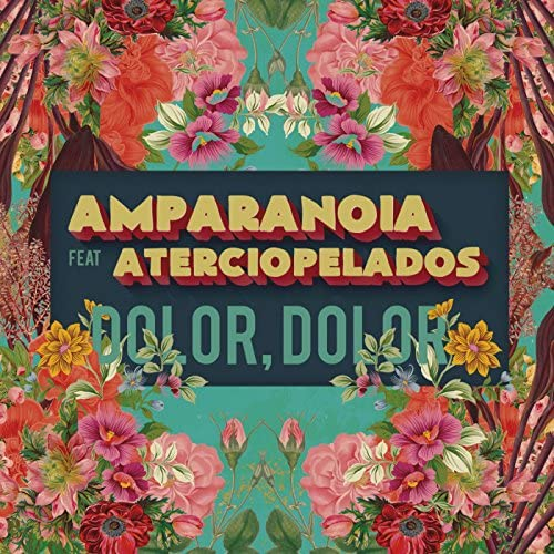 Amparanoia feat. Aterciopelados