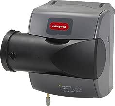 Honeywell HE250A1005 TrueEASE Advance Bypass Humidifier
