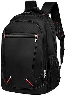 Mochila Antirrobo Impermeable de Gran Capacidad para Negocio Trabajo Viaje Deportes al Aire Libre Backpack Multifuncional