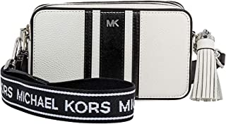 Logo Camera Bag