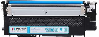 لخرطوشة حبر متوافقة Hp 118A CF410A CF411A CF421A CF413A استبدال خرطوشة الحبر المتوافقة ل Hp Color Laserjet Pro MFP 150a 15...