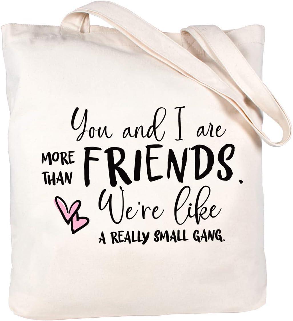 Elegantpark Classic Birthday Gifts for Christmas Female Friends Latest item