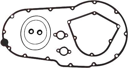 James Gaskets, Inc. Gasket-Seal Kit Prmry/Cam JGI-58119-14-KF