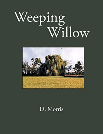 Weeping Williow