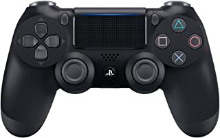 Standard Black PS4 Playstation 4 Pro Rapid Fire Modded Controller for COD Black Ops 3, IW, Ghosts, Destiny, Battlefield 1:...