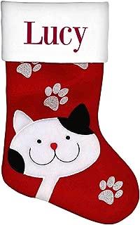 Best dinkleboo christmas stocking Reviews