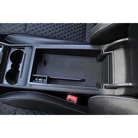 Auto Armlehne Mittelkonsole Aufbewahrungsbox Für Ranger Mittelarmlehne Organizer Auto