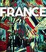 France - Imaginaire d'une Nation par Grillet