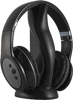 Wireless Headphones-Headphones-Brand New Headphones