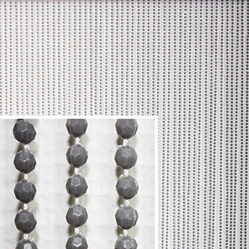 Perlenvorhang