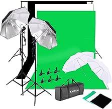 Best photography starter kit for beginners Reviews