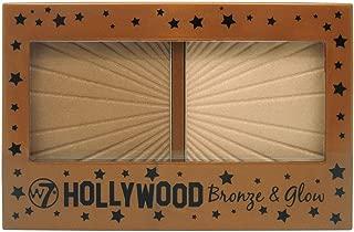 W7- Hollywood Bronze & Glow (20)
